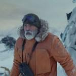 Ce filme și seriale lansează Netflix în decembrie: producție SF cu George Clooney, o comedie cu Streep și Nicole Kidman
