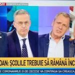 Rareș Bogdan: USR a devenit periculos după Piatra Neamț, trecuseră de 20% în sondaje/ Prezența mică la vot dezavantajează PSD și parțial PNL. Votanții cei mai activi sunt cei ai USR
