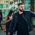 VIDEO Povestea unui român din Ploiești intrat în topurile muzicale din SUA. Ultima piesă a ajuns un veritabil imn al minorităților