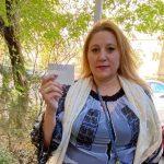 Diana Șoșoacă (AUR), încă un scandal: Cere autopsierea lui Bogdan Stanoevici, în ciuda dorinței familiei acestuia, și susține că nu a murit de Covid-19