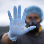 Franța introduce noi restricţii şi controale la frontiera cu Germania / Zona estică Meuse înregistrează o creştere a infectărilor cu varianta sud-africană