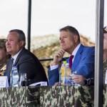 BREAKING Liberalii au votat în unanimitate pentru Nicolae Ciucă premier - soluția lui Klaus Iohannis - și guvern minoritar cu UDMR. Cale deschisă pentru colaborare parlamentară cu PSD