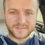 Activistul de mediu Daniel Bodnar, rănit grav într-un accident rutier. Diagnosticul preliminar: fractură de coloană lombară și paraplegie