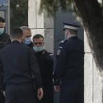BREAKING Liviu Dragnea, chemat la DNA pentru a fi pus sub acuzare în dosarul vizitei în SUA la Donald Trump