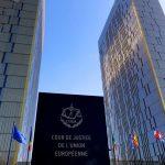 Stelian Ion anunță o posibilă modificare legislativă astfel încât să constituie abatere disciplinară nu doar încălcarea deciziilor CCR, ci şi a celor ale Curții de Justiție a UE