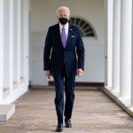 Crizele președintelui Biden. Luna de miere pare că s-a terminat mai repede decât anticipau analiștii