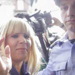 BREAKING Elena Udrea a fost condamnată la 8 ani de închisoare, Ioana Băsescu - 5 ani de închisoare în dosarul finanțării campaniei electorale din 2009. Dan Andronic, achitat. Sentințele nu sunt definitive