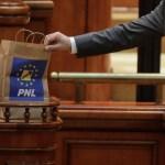EXCLUSIV 16 consilieri de parlamentari și secretari de stat PNL au aterizat prin metoda detașării la Apele Române. Cum au fentat liberalii angajarea prin concurs pentru a-și plasa clientela în posturi călduțe la stat