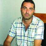 AUDIO Managerul unui spital de psihiatrie din Vâlcea, către o angajată: Marş, jigodia dracu! Vă toc pe amândoi şi pe fie-ta o dau la albanezi/ Bagă-ţi minţile în cap, că te joc în picioare!