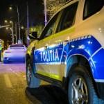 Benone Matei, numit șeful Poliției Române. El este acum directorul Operațiunilor Speciale din poliție