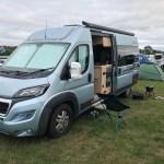 Campervan-uri noi sau second-hand: Avantaje și dezavantaje