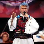 Fostul preot Pomohaci, printre primii beneficiari ai legii promulgate de Klaus Iohannis care îi scapă pe evazioniști de închisoare / De ce a cerut amendă în loc de un an cu suspendare