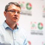 Conducerea Partidului Popular Maghiar din Transilvania îi îndeamnă pe maghiarii din afara graniţelor Ungariei să participe la referendumul organizat de Viktor Orban