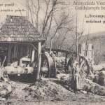 Oficios guvernamental de la Budapesta: De când aparţine Roşia Montana de România? Sperăm ca cele 300 tone de aur şi 1.600 tone argint vor rămâne în pământul natal