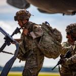 ANALIZĂ Eroarea crucială făcută de SUA în timpul retragerii din Afganistan