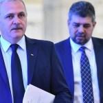 """Răspunsul lui Ciolacu pentru Dragnea: """"Să vii cu poveşti de jumătăţi de adevăr, din care și tu ai fost parte... Poate într-o zi ai lipsit de la ciorba de burtă şi s-au hotărât să te condamne şi pe tine, iar apoi vii să ataci conducerea PSD?"""""""