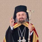UPDATE: Episcopul Devei şi Hunedoarei a murit. Era internat în stare gravă cu COVID, iar joi dimineață s-a încercat transferul acestuia la Târgu Mureș. El era vaccinat