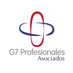 G7 Profesionales Asociados
