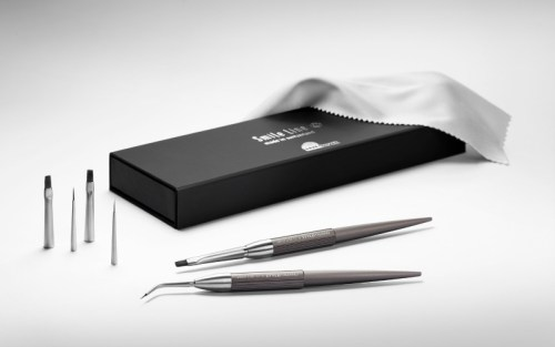 compo-brush-set