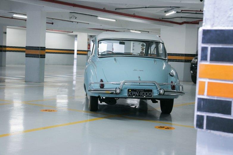 DKW-BELCAR7