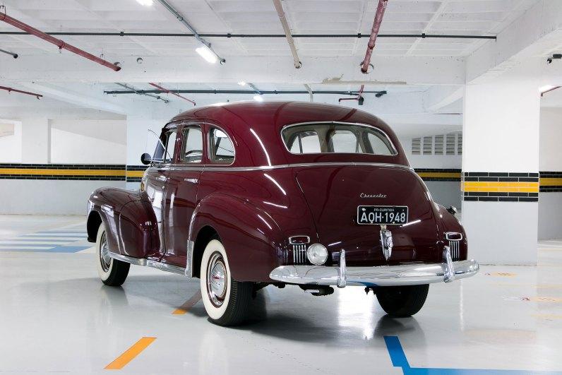 CHEVROLET-CUSTOM-1948--_3