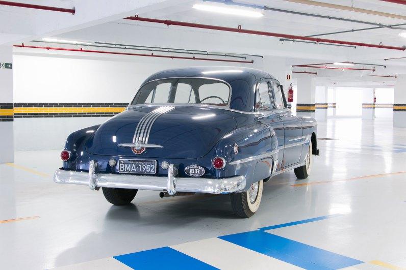 CHEVROLET-PONTIAC-1952--_6