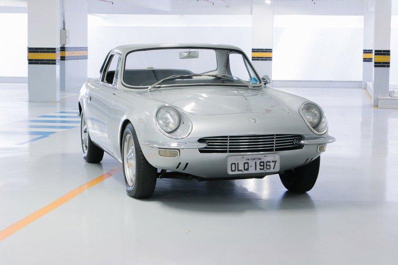 PUMA-DKW-1967_1