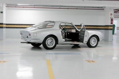PUMA-DKW-1967_7