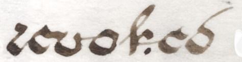 Example V