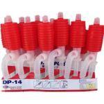 韓國【SUISUN】火水泵/泵油器 DP-14,DP-15,DP-25