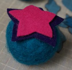 ball-felting-4