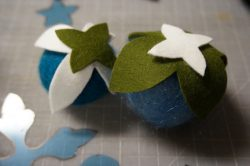 ball-felting-7