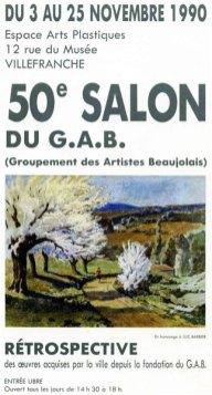 cat06-barbier-luc-1990