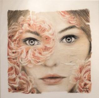 Prix Elisabeth Lamure_Ema Bloo