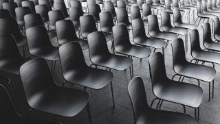 Congreso de Autoestima y Liderazgo