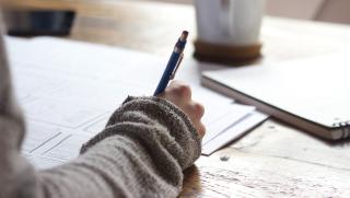 Cómo puede ayudarme un Análisis Grafológico