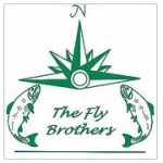 flybrothers