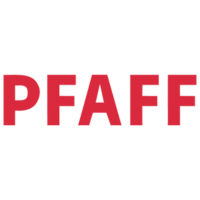 AN ACCESSORIES GOODY BAG WORTH OVER £100 FROM PFAFF