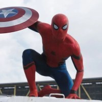 What Exactly Was Spider-Man's Involvement In Civil War?