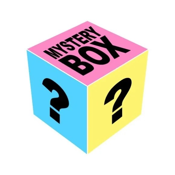 18 new geek monthly mystery box subscriptions to check out