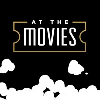 Quick Hits Movie Reviews 5:  The Dawn Of Justice
