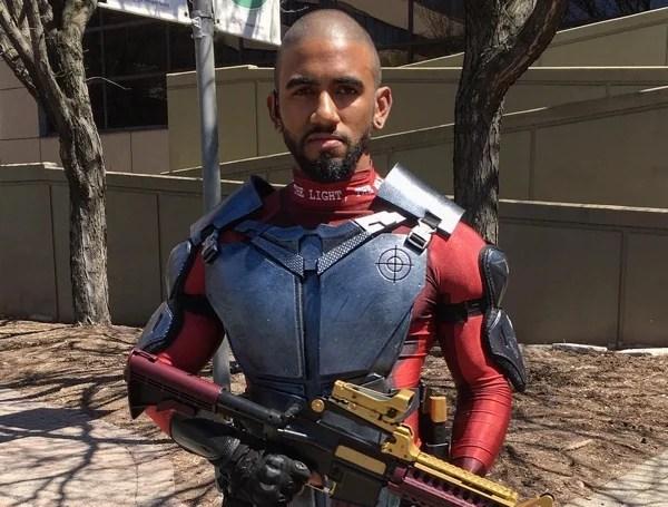 deadshot-cosplay-top