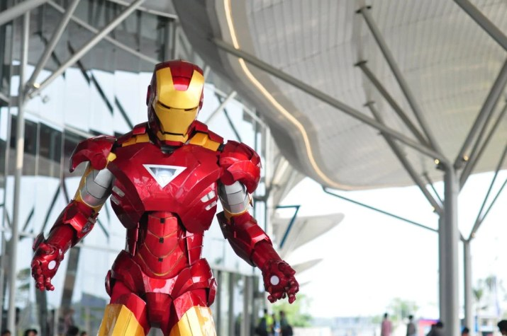 iron_man_mark_6__vi__cosplay_part_i_by_3custompaint-d97cyrm