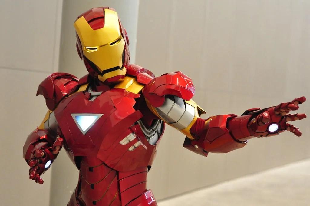 iron_man_mark_6__vi__cosplay_part_ii_by_3custompaint-d97czn3