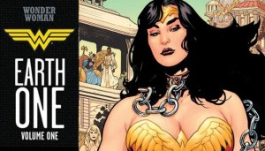 wonder-woman-earth-onefeatured