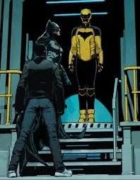 batman_rebirth_new_robin_suit