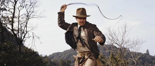 Indiana-Jones2