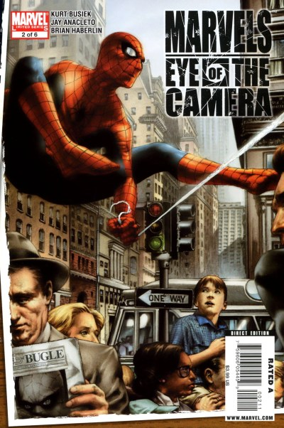 Marvels_-_Eye_of_the_Camera_Vol_1_2