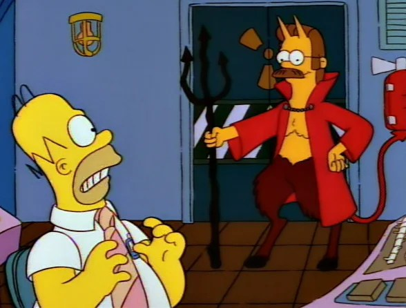 homer_with_devil_flanders