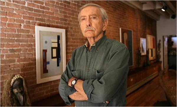 RIP, Mr. Albee. 1928-2016